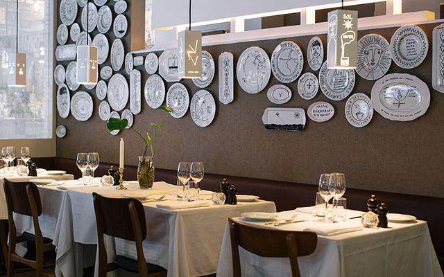 Link to Brasserie Godot