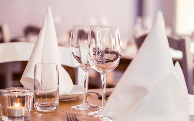 Link to La Roche Vin & Tapas
