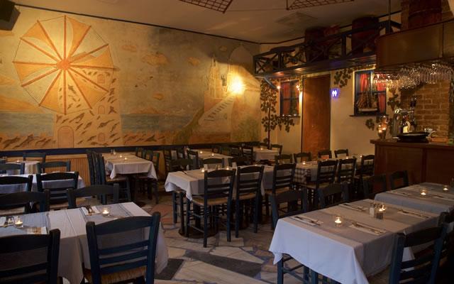 Link to Taverna Mykonos