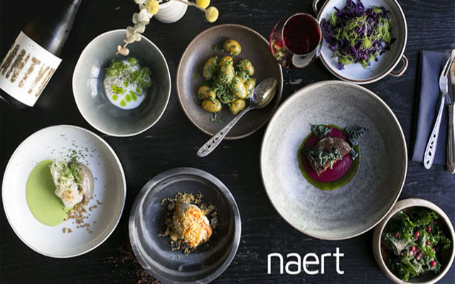 Link to Restaurant Naert